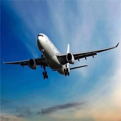 Air Cargo from Hong Kong to Roma