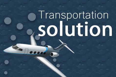 Transportation solution